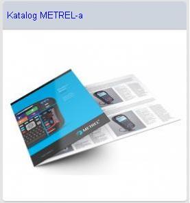 metrel-za-sajt-srp