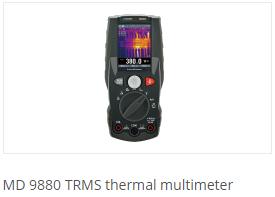 md-9880