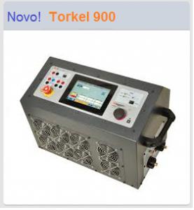 torkel-za-sajt