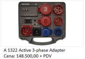 a-1322