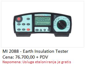 mi-2088