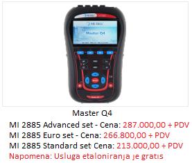 mi-2885