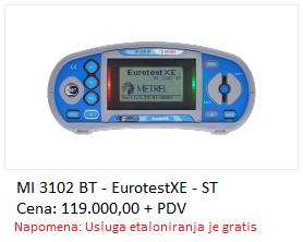 mi-3102-bt