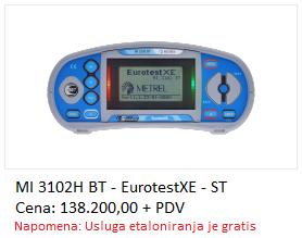 mi-3102h-bt