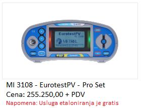mi-3108-pro-set