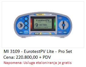 mi-3109-ps