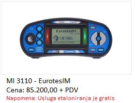 mi-3110