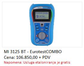 mi-3125-bt