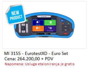 mi-3155-euro-set