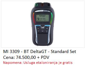 mi-3309-bt
