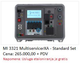 mi-3321
