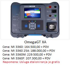 mi-3360