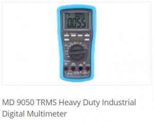 md-9050