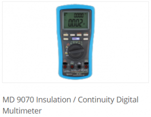 md-9070